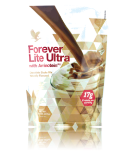 Forever Lite Ultra® with Aminotein® – Chocolate