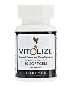 Forever Vitolize for Men