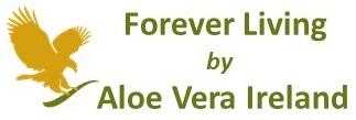 Forever Living by Aloe Vera Ireland