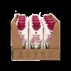 Aloe Berry Nectar 330ml (pack of 12)