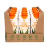 Aloe Peaches 330ml (pack of 12)